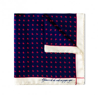 fefe_handkerchief_pocket_squares_butterfly_multicolor_finaest.com