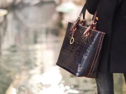 Arcadia Bags