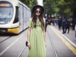 Milano Moda Donna SS 17 – #MFW