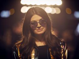 Milano Moda Donna FW 17/18 – #MFW